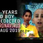 印度14岁神童阿南德预测2月恐怕会发生更大灾难