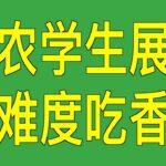 四川农业大学军训舞蹈展示:高难度性爱动作,引百万网民议论
